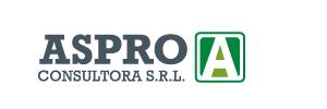 Consultora Aspro