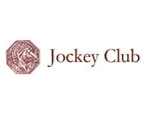 JocketClub