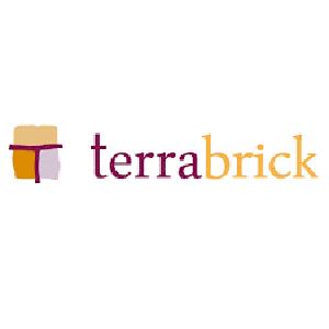 Terrabrick